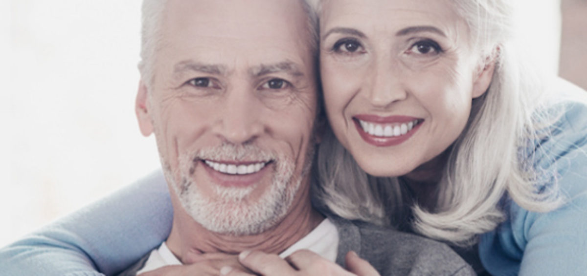 imagem casal