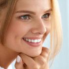 tratamentos-odontologia-estetica