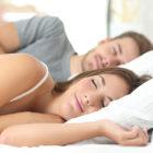 tratamentos-ronco-e-apneia-do-sono
