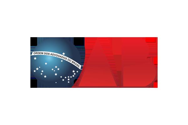 convenios-oab